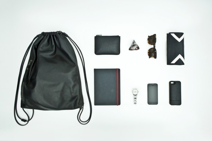 Essentials: Neil Barrett