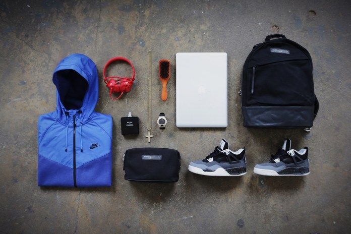 Essentials: Raheem Sterling
