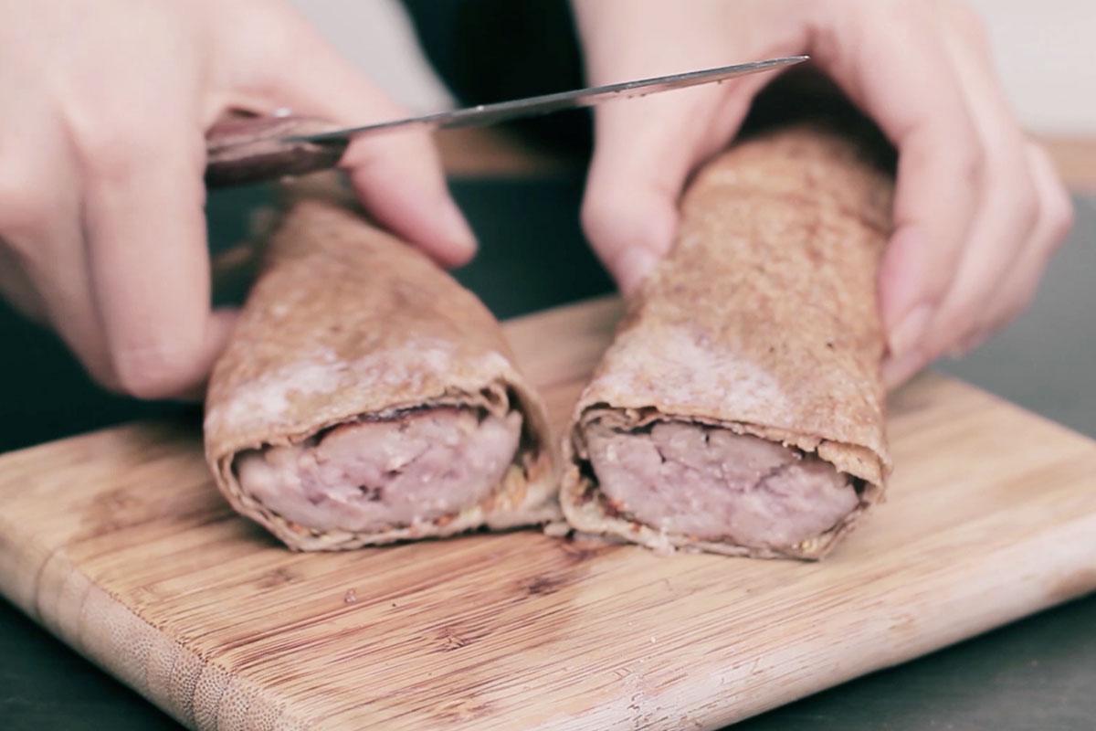 Fricote Magazine Food Tour with Julien Pham: Paris - Part 2