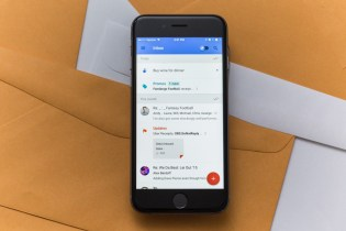 Google Now Allows You to Send Your Own Invitations to Google Inbox