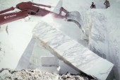 'Il Capo,' A Short Film Looking at an Italian Marble Quarry