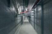 Internet Machine Trailer