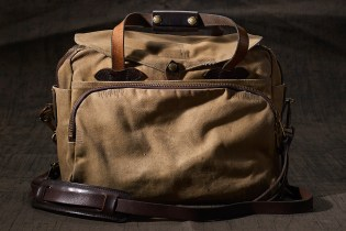 Introducing the Filson Restoration Department