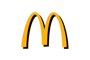 Is McDonald's Changing Its Slogan for 2015?