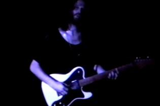 "JMSN ""Street Sweeper"" Music Video"
