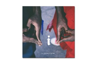 "Kendrick Lamar's ""i"" Has Been Named the Official Anthem for the 2014-2015 NBA Season"