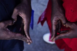 "Kendrick Lamar ""i"" Lyric Video"