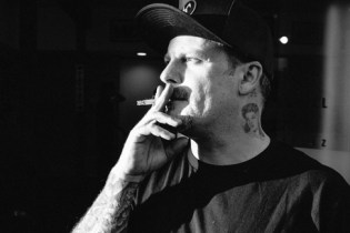 KR3W Rights Refused: Eric Dressen