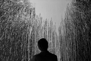KRINK Presents 'Movement' by Craig Costello & Alessandro Simonetti