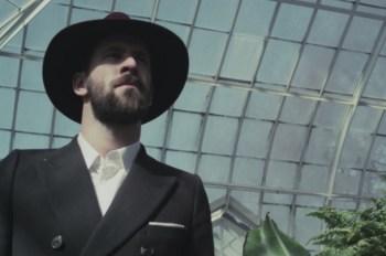 Larose Paris Fall/Winter 2014 Video Campaign