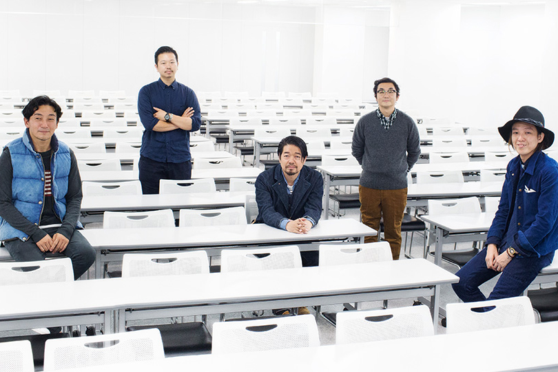 MR PORTER's Five Japanese Brands You Should Know About