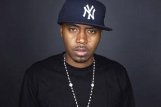 Nas - The Season (Produced by J Dilla)