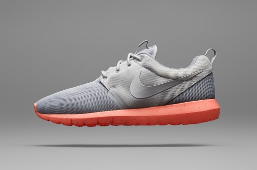 """Nike 2014 Holiday """"Breathe"""" Collection"""
