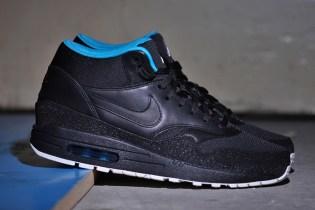 """Nike Air Max 1 Mid FB """"CR7"""""""