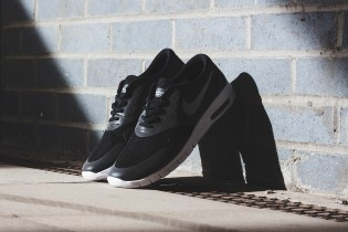 "Nike SB Eric Koston 2 Max ""Flash"""