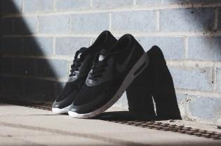 """Nike SB Eric Koston 2 Max """"Flash"""""""