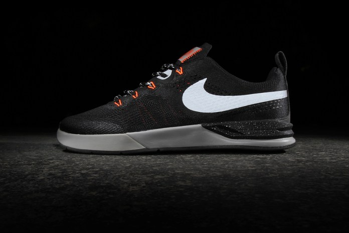 "Nike SB Project BA R&R ""Flash"""