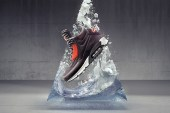 Nike Unveils its 2014 Holiday SneakerBoot Collection