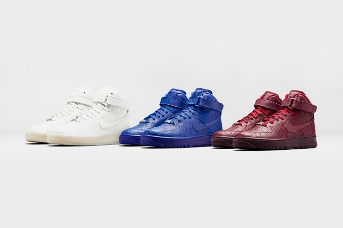 Nike WMNS 2014 Holiday City Collection