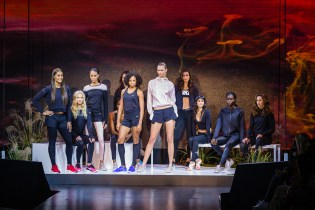 Nike Women 2014 Innovation Summit Recap