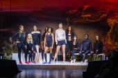 Nike Women 2014 Innovation Summit Recap