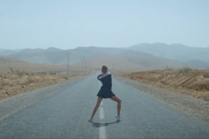 NOWNESS Presents: Nike Women x Pedro Lourenço