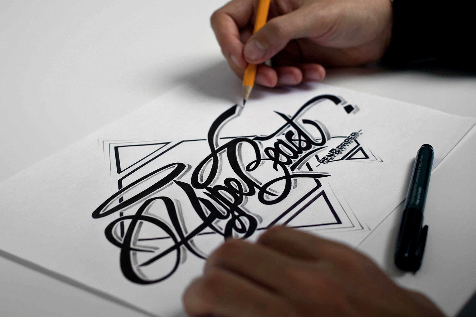 Pen & Paper: Towns