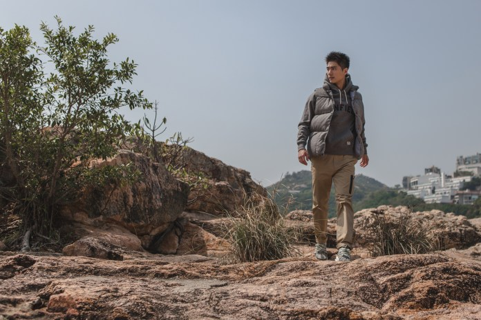 Penfield 2014 Fall/Winter Collection by mellowedhigh