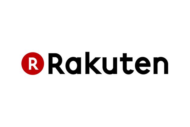 Japan's Version of Amazon: Rakuten Launches U.S. Site