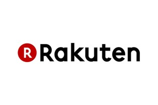 Japan's Version of Amazon: Rakuten Launches U.S. Site