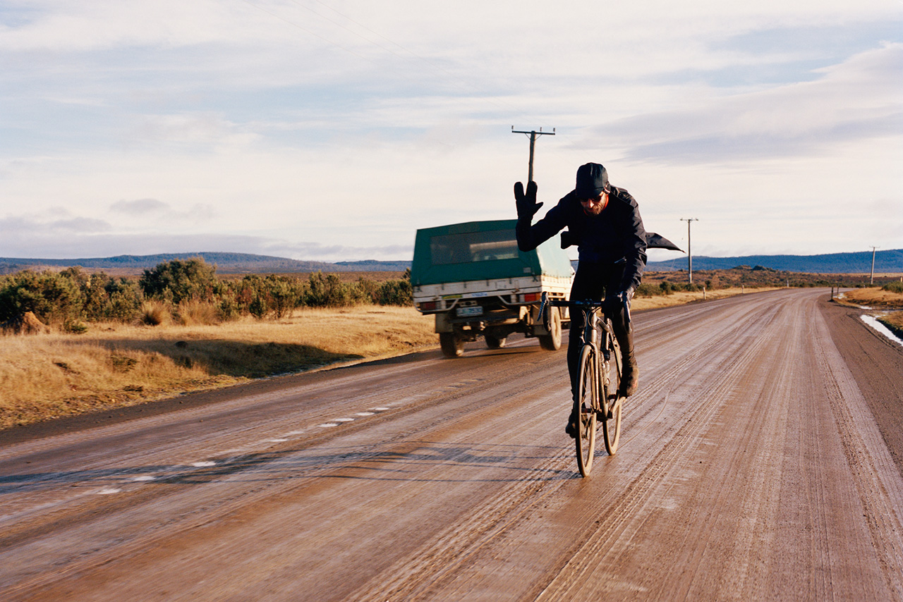 Rapha 2014 Fall/Winter Collection