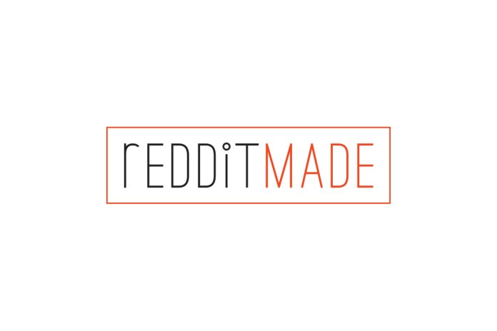 Redditmade Allows Reddit Users to Sell Products and Launch Campaigns