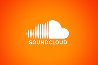 SoundCloud Has Yet to Reach Deal with Major Labels After Posting $29 Million in Losses in 2013