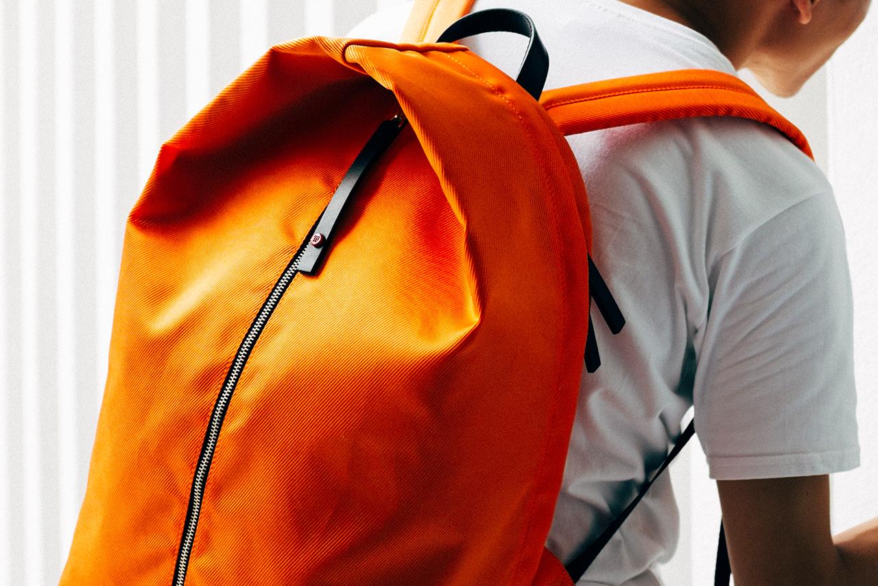 Teddyfish 2015 Spring/Summer Bag Collection
