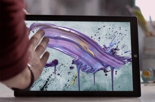 The Future of Adobe Creative Applications on Microsoft Devices