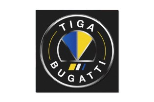 Tiga featuring Pusha T - Bugatti
