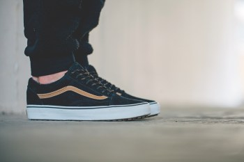 Vans Classics 2014 Holiday Old Skool MTE Collection