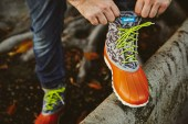 Win Three Pairs from Native's New Wild Fox Camo Pack