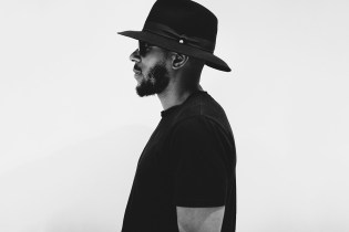 Yasiin Bey Talks About His Favorite Designers, Style and Recent Move to Africa