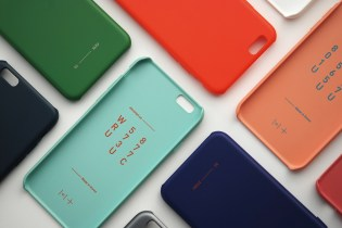 iPhone 6 Color Cases from 11+