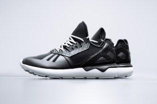 adidas Consortium 2014 Fall/Winter Tubular