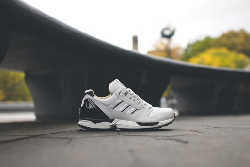 "adidas Originals ZX8000 ""Fall of the Wall"" Pack - ""Charlie"""
