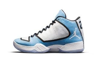 """Air Jordan XX9 """"Legend Blue"""""""