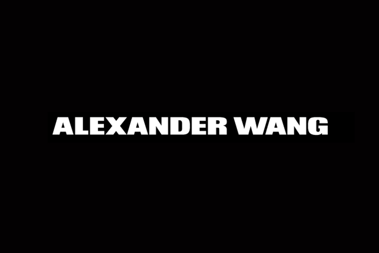 Alexander Wang to Open London Store in 2015