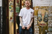 Anthony Van Engelen Talks About Fucking Awesome and the Demise of Alien Workshop with Slam City Skates