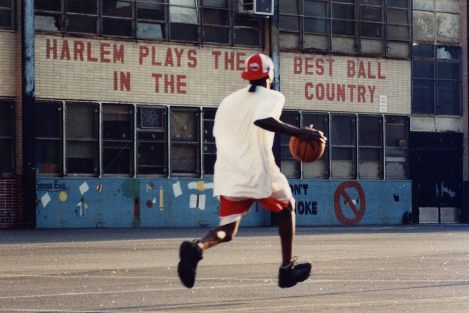 Basketball, Music & Sneaker Ambassador Bobbito Garcia Links Up with Patta