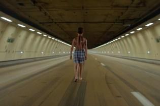 "Brodinski ""Can't Help Myself"" Music Video"