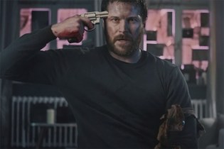 Check Out G-Shock's Interactive Zombie Apocalypse Video Campaign