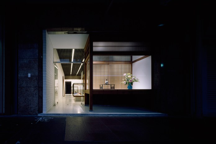 """""""Chronicled Perspectives: visvim through the lens"""" Photo Exhibition @ FIL Kyoto"""