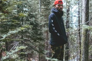 CLSC 2014 Winter Lookbook